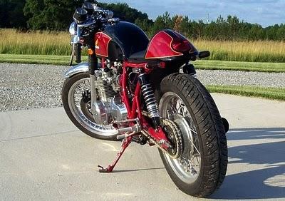 1977+Honda+CB550+Cafe+Racer-c.jpg