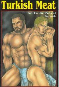 Archie comics parody nude
