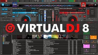 Atomix-Virtual-DJ-Pro-8.0.2048