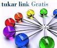 Bertukar Link Dengan Pelajar Blogger Yuk!