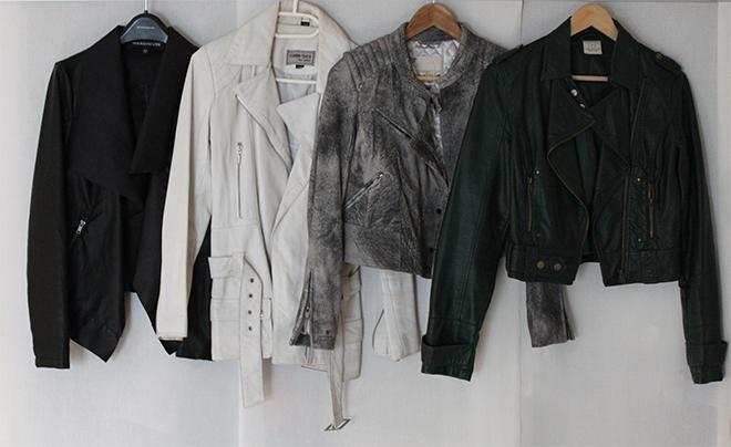 outfit-trend-fashionblogger-winterjacken-herbstjacken-parka-lederjacke-mantel-leopard-rosa-hahnentritt