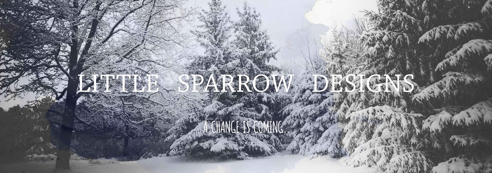 Made by Little Sparrow