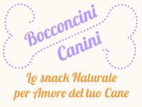 Bocconcini Canini