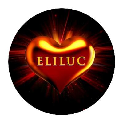 Luz del Corazón-ELILUC
