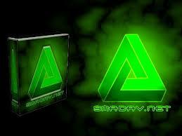 Download Smadav Revisi Terbaru 2013 | Free Download Smadav Terbaru 2013 | Download Antivirus Smadav terbaru 2013 .