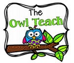 The Owl Teach