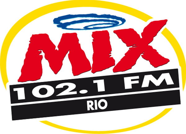 Radio Mix Online Grátis