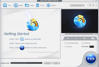 ss1-WinX DVD Ripper Platinum v7.0.0 Incl Key