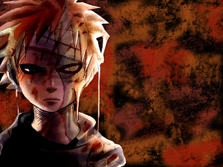 animated naruto wallpapersclass=naruto wallpaper