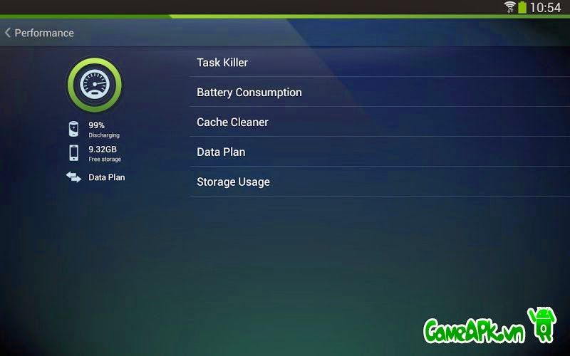 AntiVirus PRO Android Security v4.2.1 Cracked cho Android