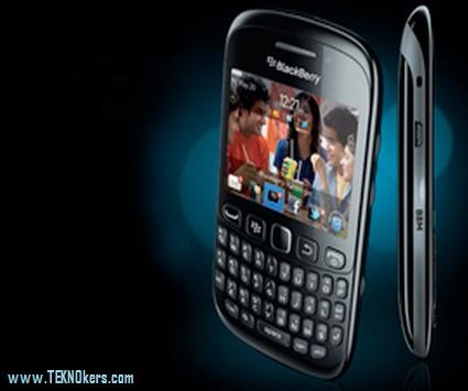 kelebihan dan kelemahan bb curve 9220, fitur unggulan blackberry curve ...