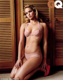 Jennifer Lawrence, bikini shoot, current news of Jennifer Lawrence, sexy bikini body,  Hollywood legend Jodie Foste, X-Men co-stars, Hollywood, Hollywood News, Hollywood Movie News