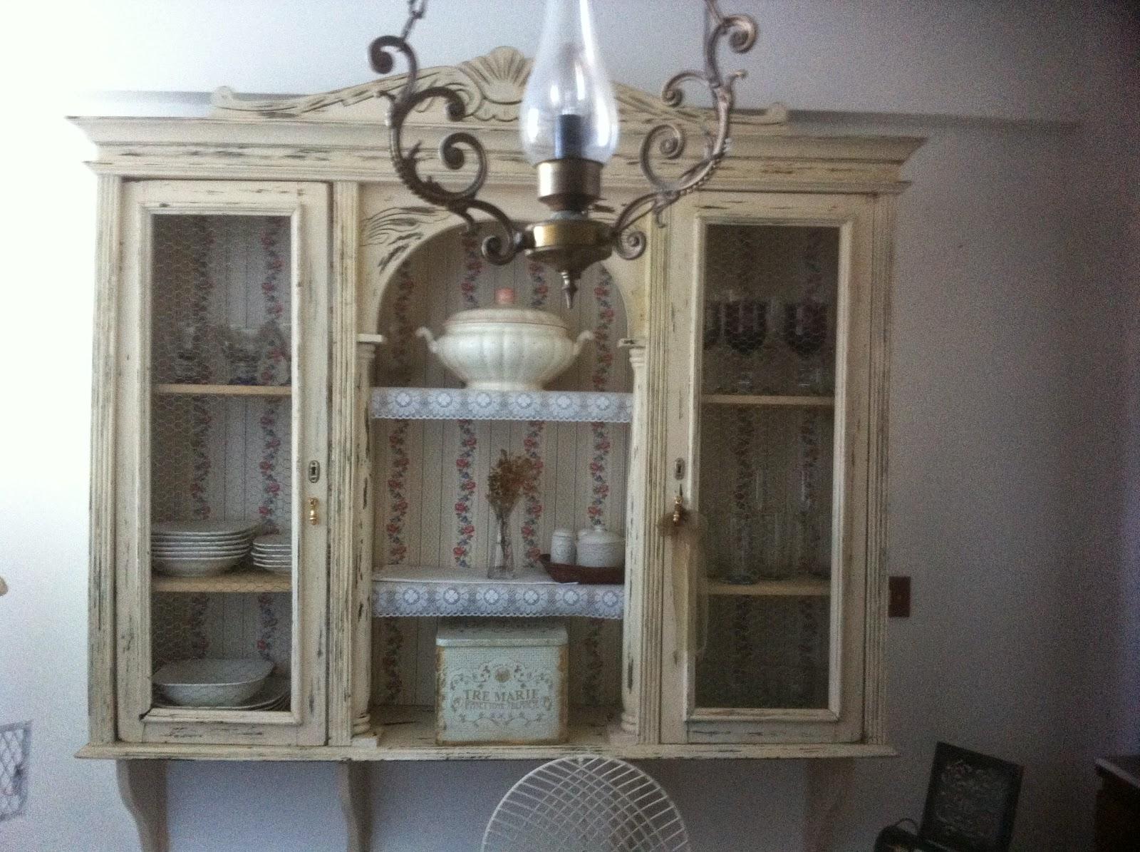 Ideas y Fotos de Muebles Cocina para Inspirarte Habitissimo - imagenes de muebles coloniales