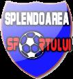 banner blogdefotbal