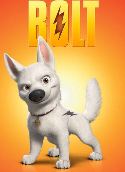 أحسن فيلم كرتون bolt-doggy-from-disney.jpg