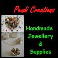 Pendi creations