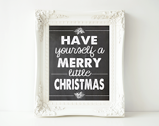 https://www.etsy.com/listing/256096073/printable-christmas-sign-8x10-instant