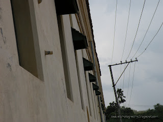 Building-Karaikudi-Kanadukathan