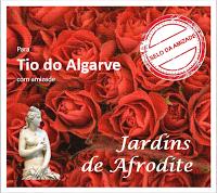 http://jardinsdeafrodite.blogspot.pt/2013/10/para-tio-do-algarve.html