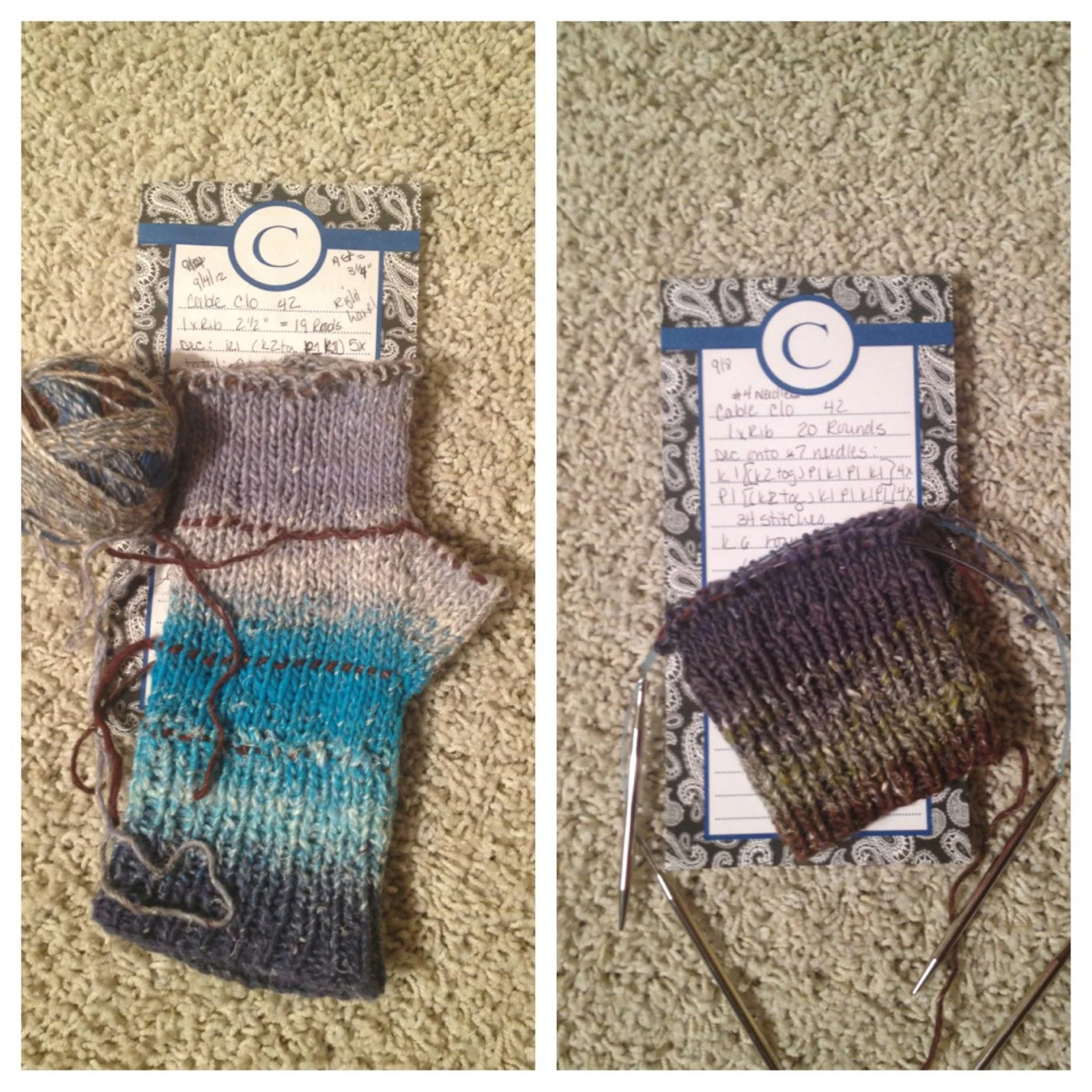 ChristinaPurls...: Can You Bring Knitting Needles to a Major League Baseball ...
