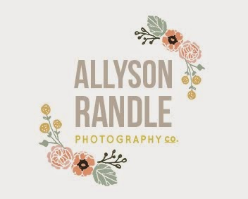 Allyson Randle Photography Co