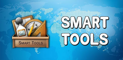Smart Tools 1.5.1 APK