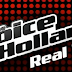 2010-12-08 Televised Appearance: The Voice of Holland Real Life