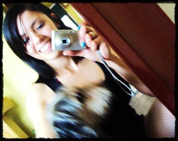 Sorriiaa meu Bemm''.. Sorriaa!!!!!!!!!!!!