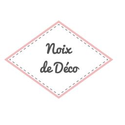 Noix De Déco - Blog Déco & Design inspirant pour la maison