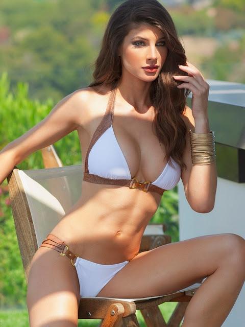 Cora Skinner Bikini Photos,Cora Skinner Hot Pics,Cora Skinner Bra & Panties Photos