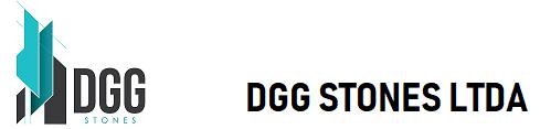 DGG STONES LTDA
