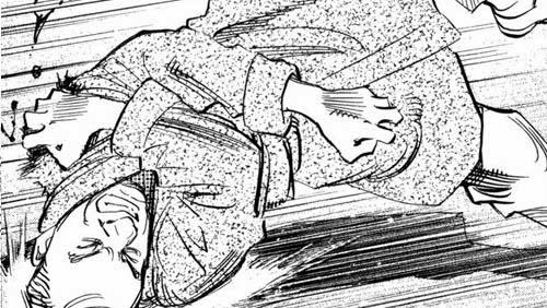 Billy Bat chương 42