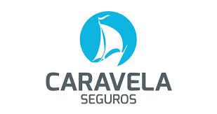 SEGUROS CARAVELA