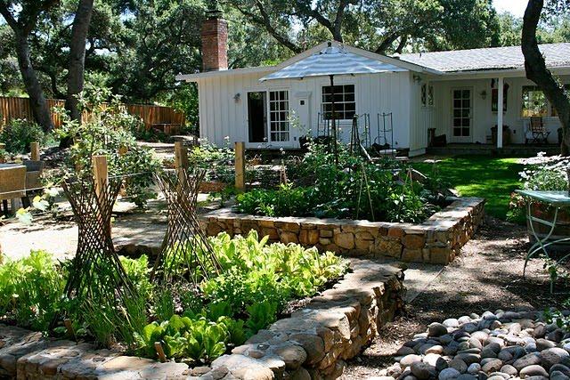 Vignette design design bucket list 3 design a beautiful for French kitchen garden design