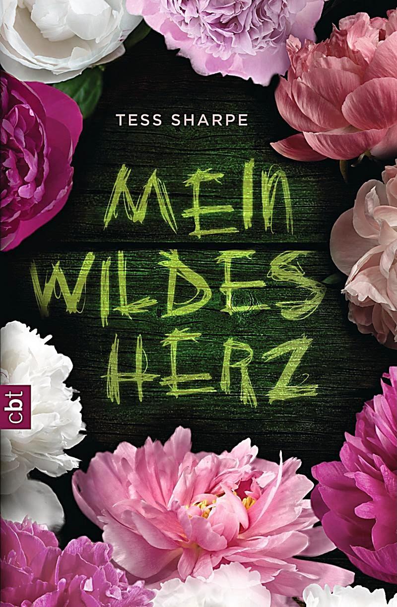 http://www.randomhouse.de/Paperback/Mein-wildes-Herz/Tess-Sharpe/e451382.rhd