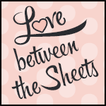 https://www.facebook.com/lovebetweenthesheetspromotions