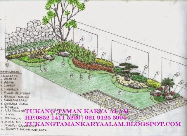 http://tukangtamankaryaalam.blogspot.com/2014/12/jasa-tukang-taman-desain-taman-depan.html