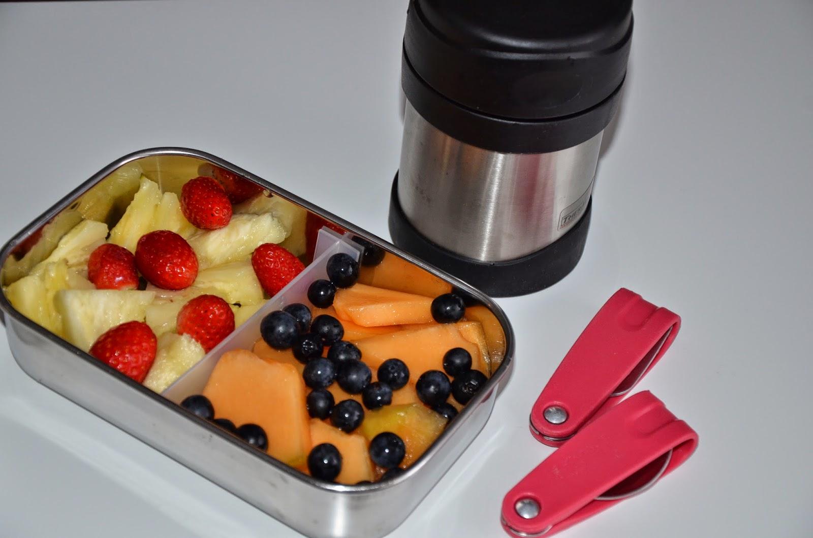 Http Homeofhomemadetreasures Blogspot Com 2015 05 Lunch Ideas For School Kids 3 Html