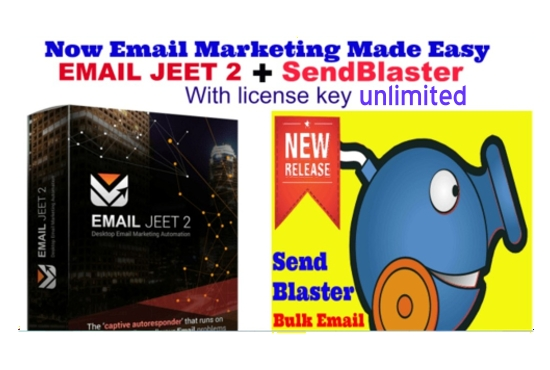 GIVE EMAIL SENDER WITH 20K BUSINESS EMAIL
