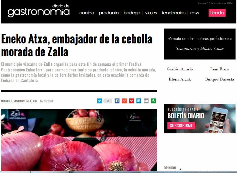 http://diariodegastronomia.com/eneko-atxa-embajador-de-la-cebolla-morada-de-zalla/