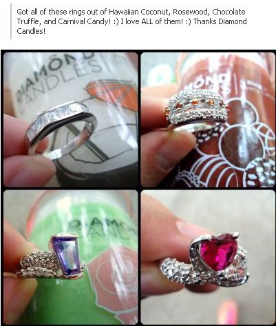 Diamond+candles+pic+with+4