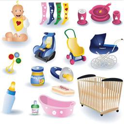 Gratis babyspullen, gratis spullen zwanger, baby mama 13 gratis producten voor als je zwanger bent - Mama