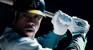 moneyball-movie-2011-7.jpg