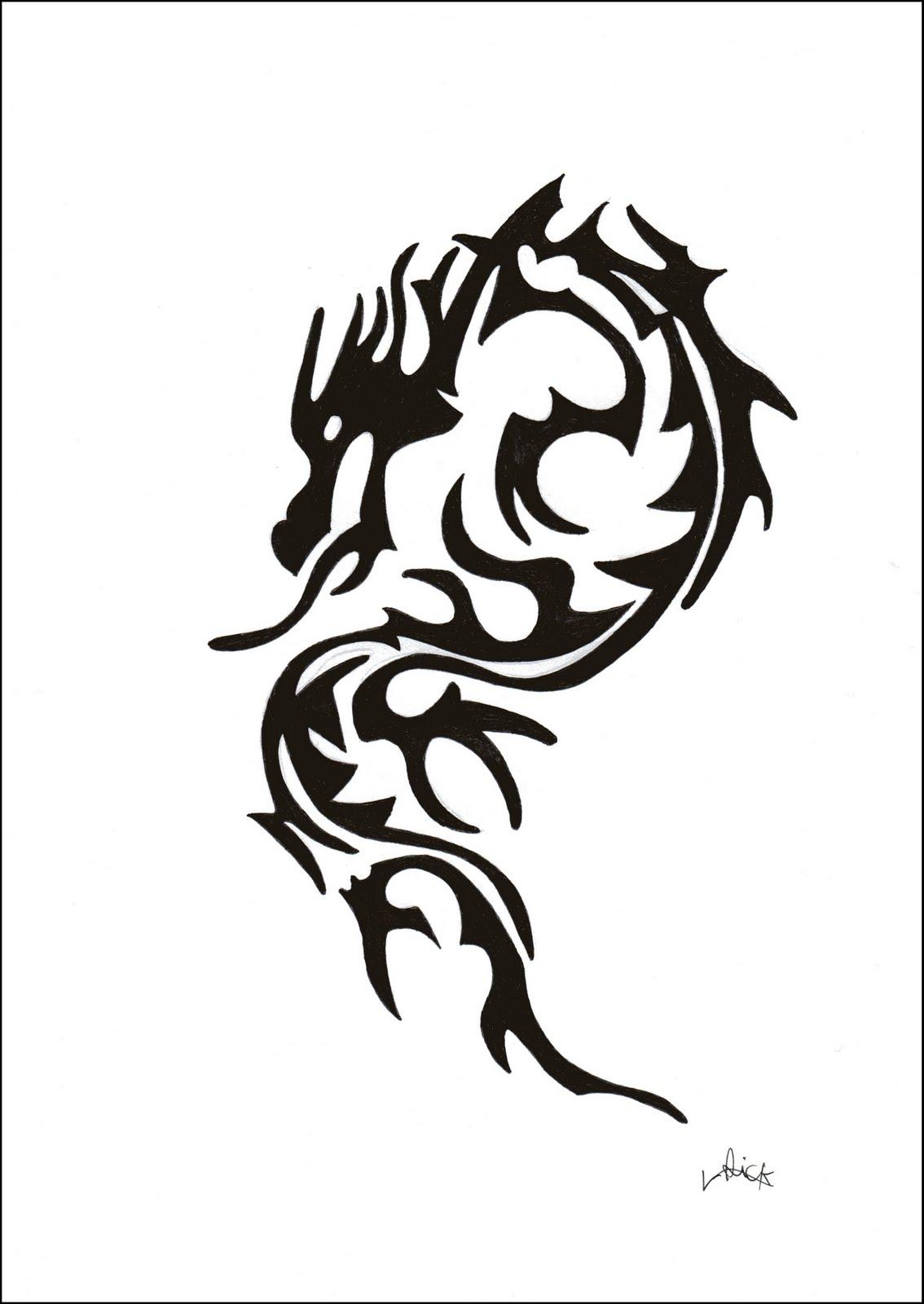 http://4.bp.blogspot.com/-AqlyUYMcrQc/Tl-zqLy5hPI/AAAAAAAAJXk/BpWseq_LfXA/s1600/Dragon_Tattoo_by_Ricardo_Rick-tattoology.blogspot.com.jpg