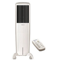 Buy Symphony Diet 35i 35-Litre Air Cooler with Remote at Rs.7999 :Buytoearn