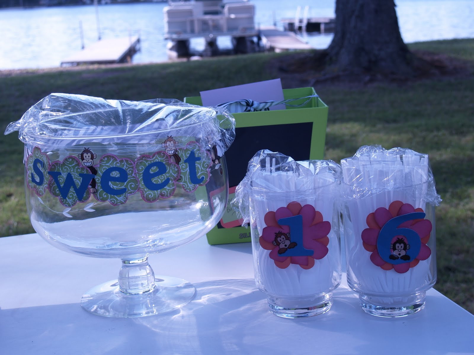 Sweet 16 bday party on pinterest sweet 16 centerpieces for 16 birthday decoration