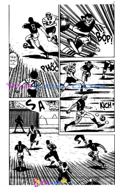 Jindodinho - Đường Dẫn Đến Khung Thành III  Tập 51 page 81 Congtruyen24h