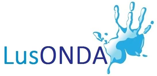 LusONDA