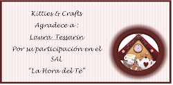 Diploma da: Haideè Rodriguez