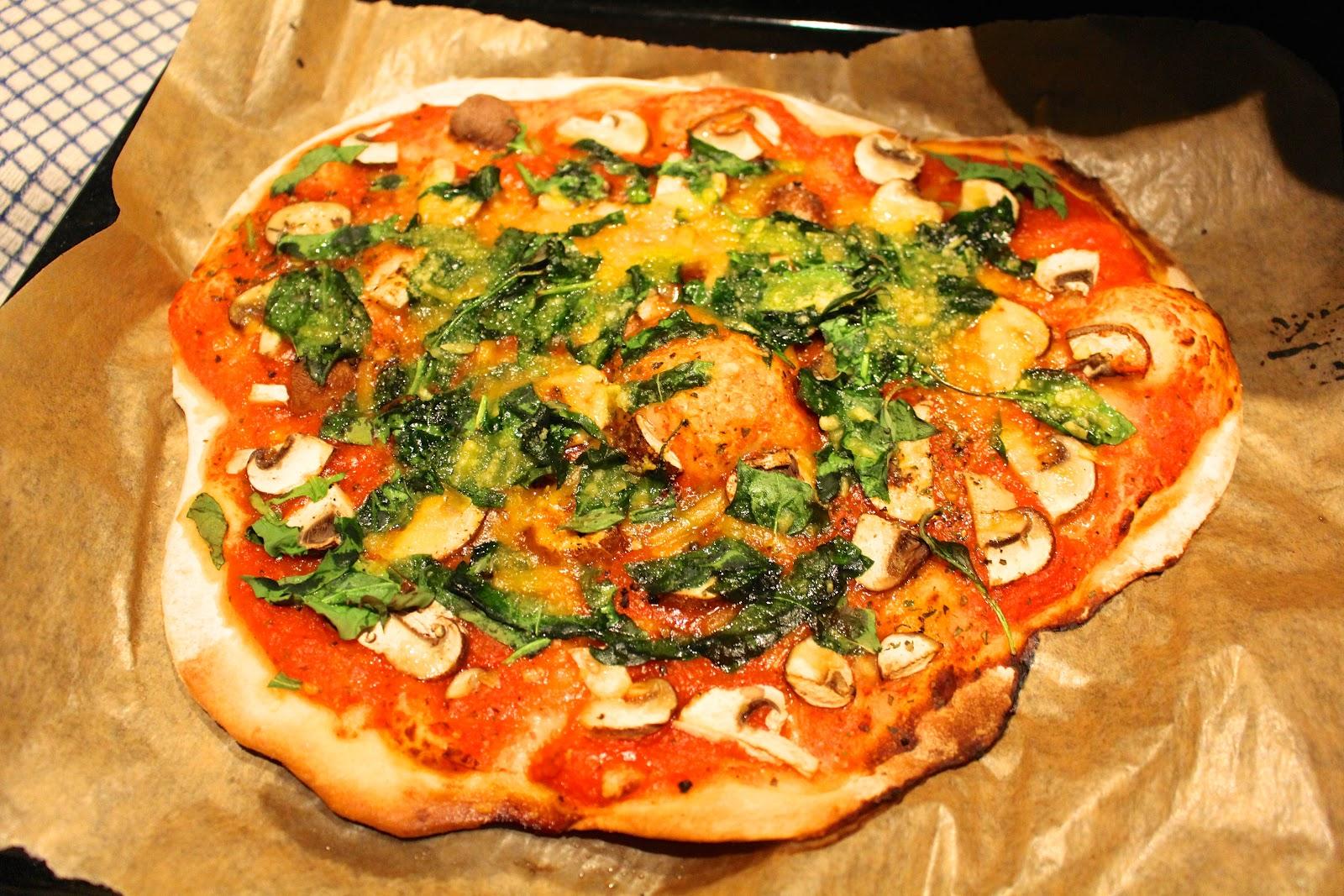 January vegan month   week 3. Vegan meal inspiration